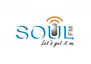 Soul FM